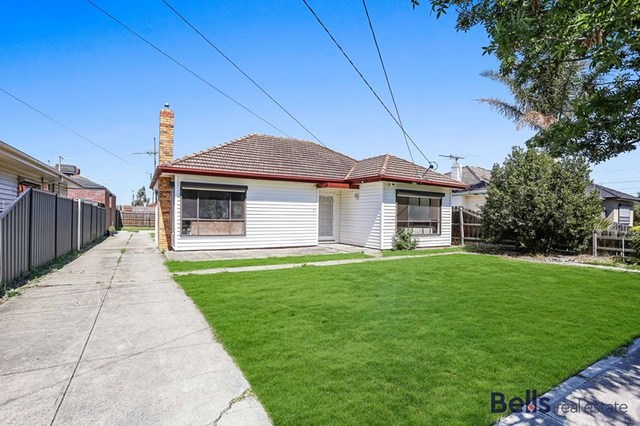69 Halsey Road, Airport West VIC 3042
