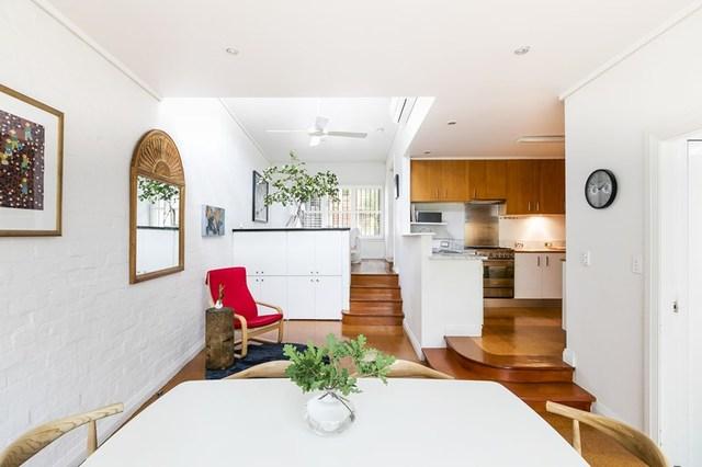 8 Valley Street, NSW 2041