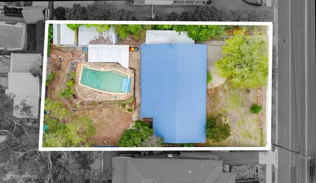 132 Lindesay Street, Campbelltown NSW 2560