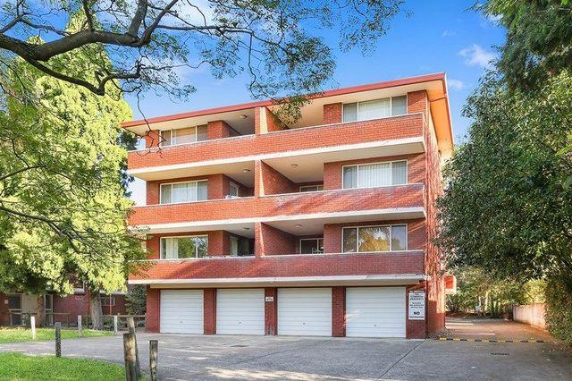 25/10-14 Burlington Road, NSW 2140