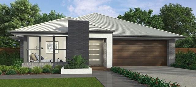 116 Proposed Road, Lochinvar NSW 2321