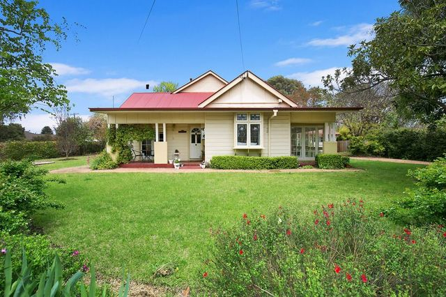 172 Galloway Street, Armidale NSW 2350