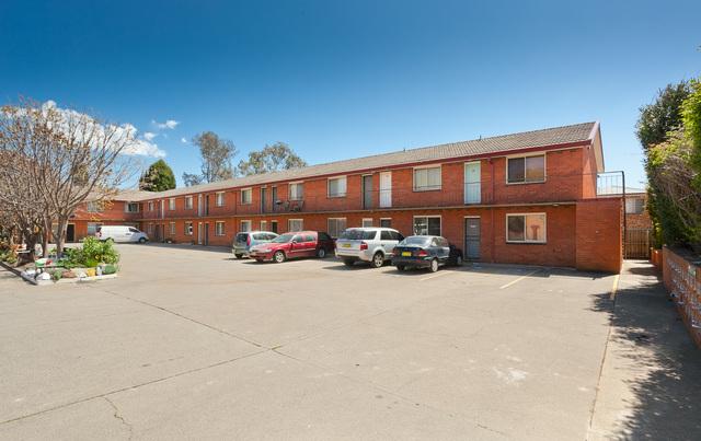15/22 Mowatt Street, Queanbeyan NSW 2620