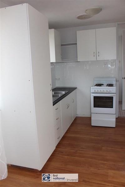 68 Wynne Street, Inverell NSW 2360