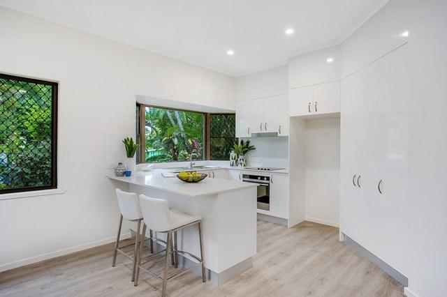 11/74 Wardoo Street, Ashmore QLD 4214