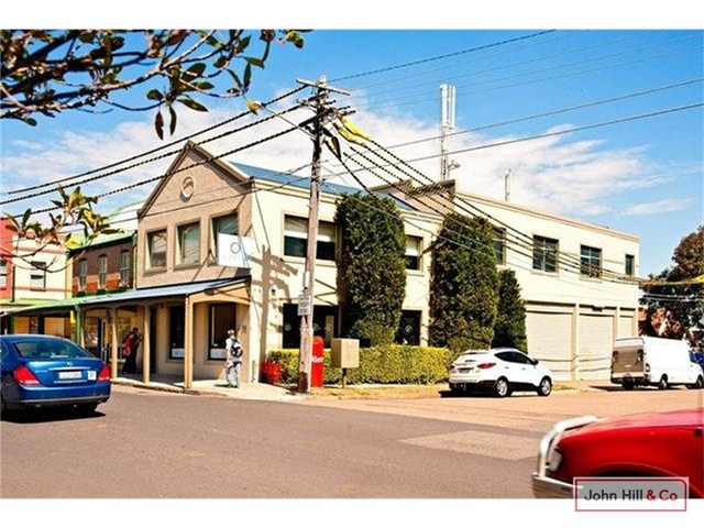 Offices/76 Tennyson Road, Mortlake NSW 2137