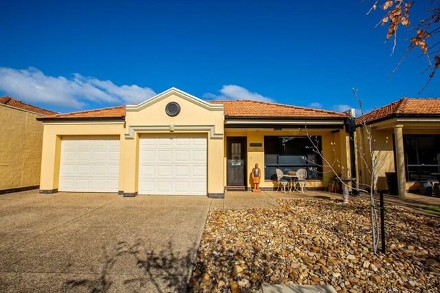 25 Galing Place, Wagga Wagga NSW 2650