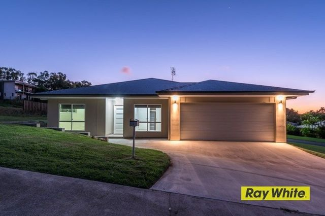 2 Yachtsmans Parade, Cannonvale QLD 4802