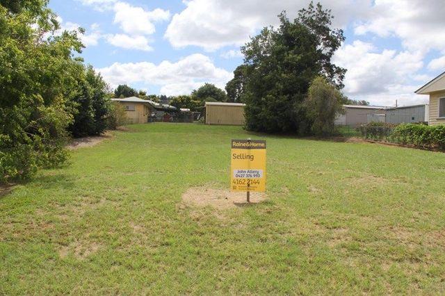 (no street name provided), Kingaroy QLD 4610