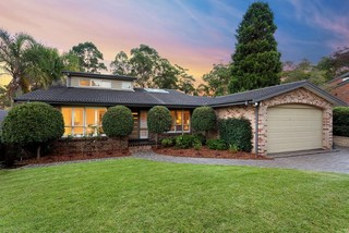28 Torrens Place