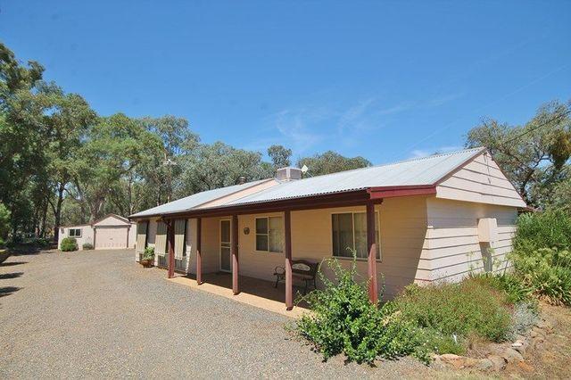 1 Skeeterville Road, NSW 2594