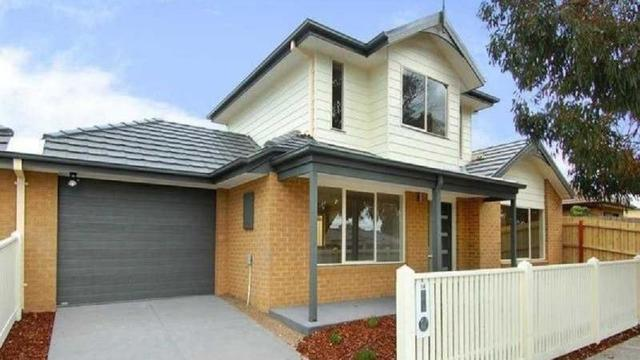 14 Tonbridge Street, Carrum VIC 3197