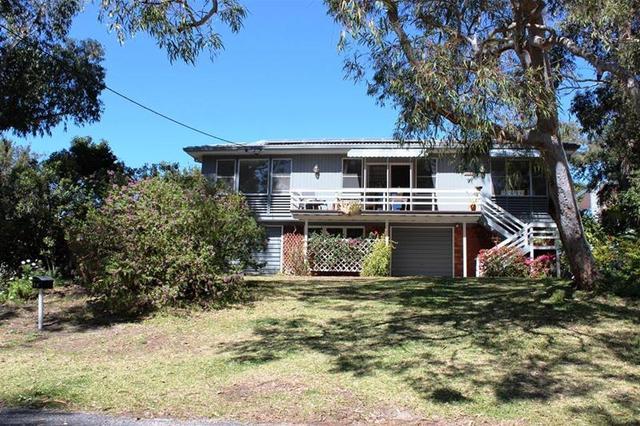14 Kururma Crescent, Hawks Nest NSW 2324
