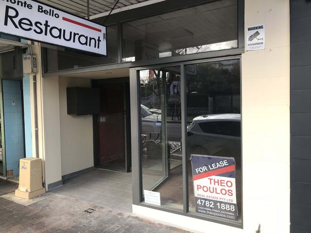 54 Katoomba Street, Katoomba NSW 2780