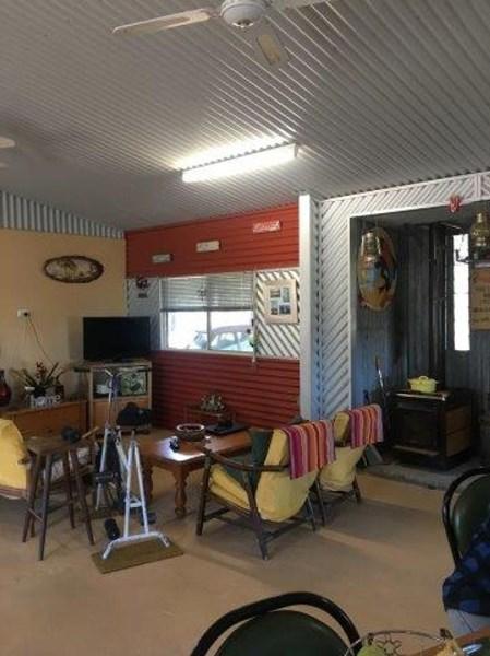 1730 Tobacco  Road, Coolmunda QLD 4387