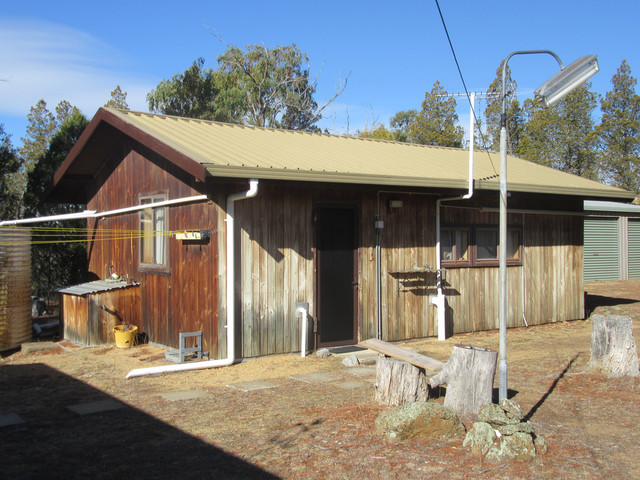 205 Scotts Road, Cooma NSW 2630