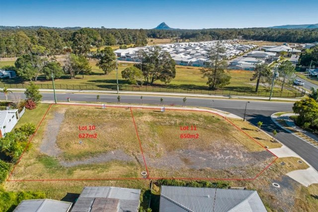 2 Norton Court, Cooroy QLD 4563