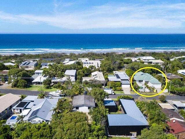 21 Callitris Crescent, Marcus Beach QLD 4573