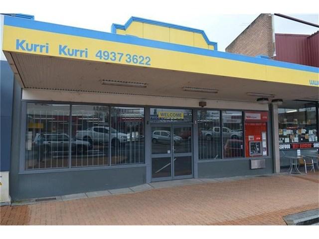 179 Lang Street, Kurri Kurri NSW 2327