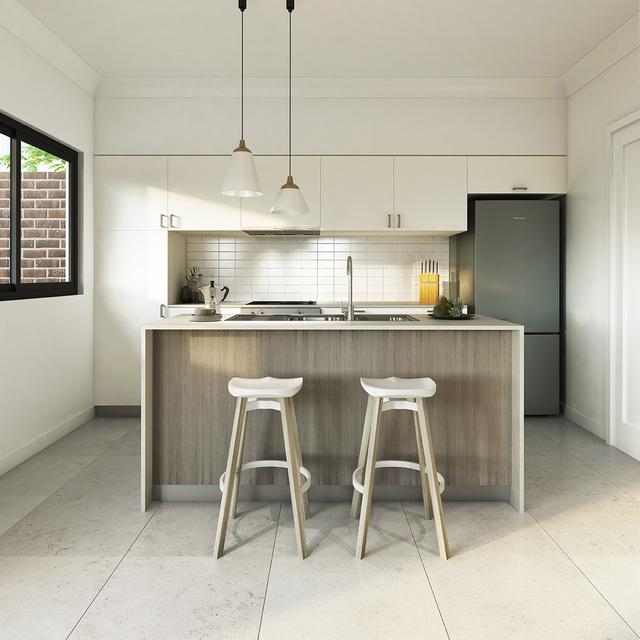 6/29 Garawon Place, NSW 2287