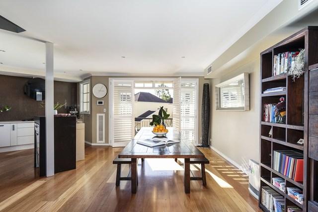 38 Waragal Avenue, Rozelle NSW 2039