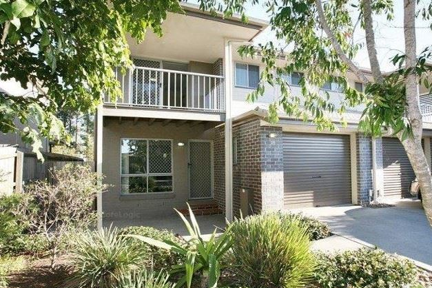 25/45 Lacey Rd, Carseldine QLD 4034