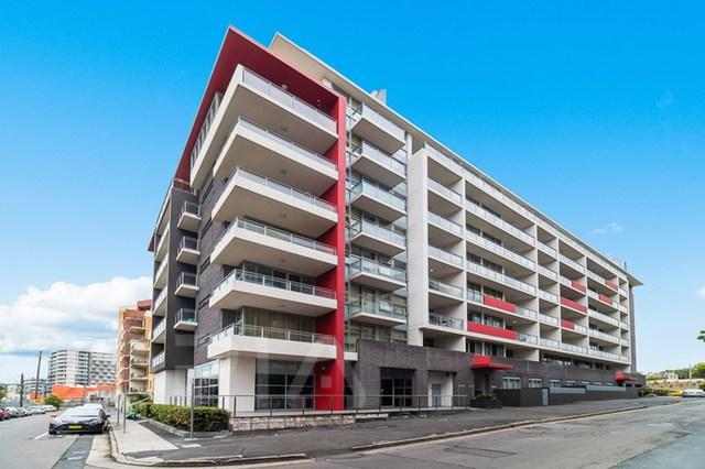 73/48 Cooper St, NSW 2135