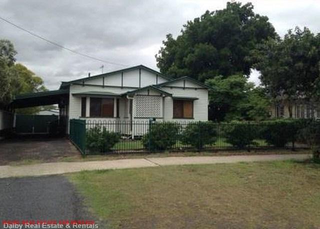 85 Bunya Street, QLD 4405