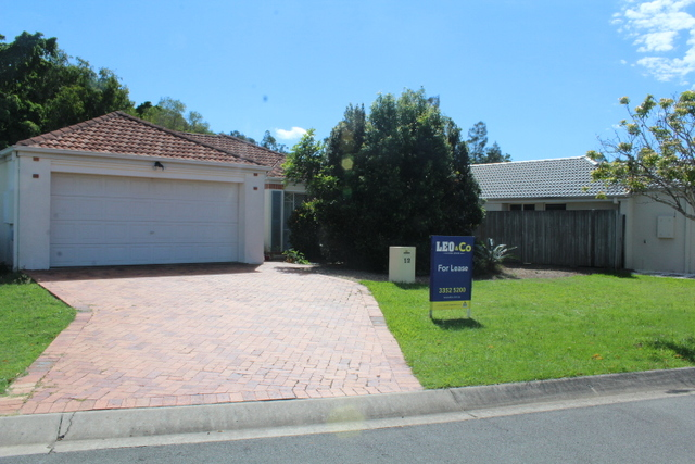 12 Cooper Place, QLD 4034