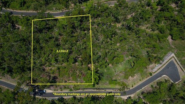 Lot 14/280 Mandalay Peninsula Private Estate, Mandalay Road, QLD 4802