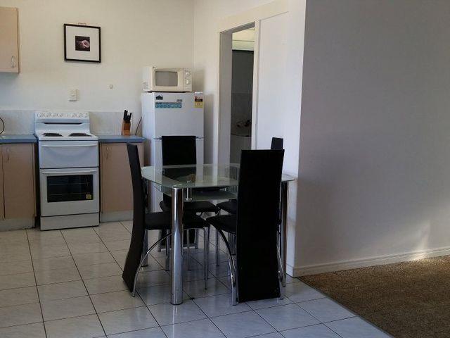 6/31 Mitchell Street, QLD 4852