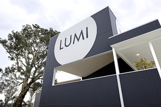 LUMI Collection - 2 Bedroom