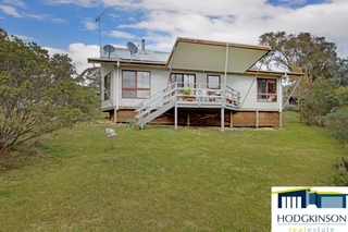 35 Little Burra Road