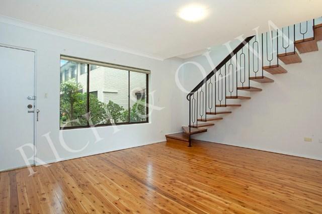 2/12 Wentworth Street, NSW 2133