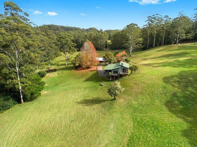 1632 Hannam Vale Road, Lorne NSW 2439
