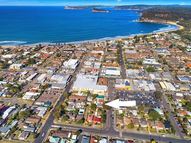 2 Bullion Street, Umina Beach NSW 2257