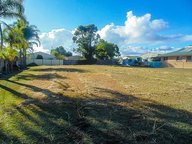 13 Regent Court, Cooloola Cove QLD 4580