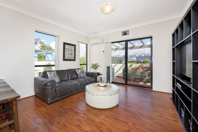 8/48-50 Courallie Avenue, NSW 2140