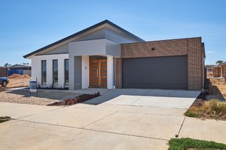 234 Bettong Ave