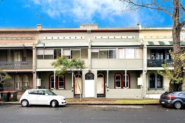 5-7 Oatley Road, Paddington NSW 2021