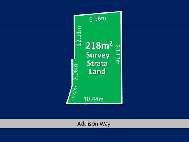 27-C Addison Way, Warwick WA 6024