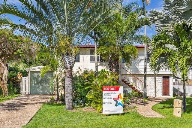 55 Denning Street, QLD 4701