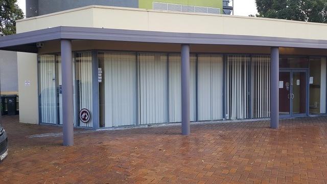 Suite 1/263 Queen Street, Campbelltown NSW 2560