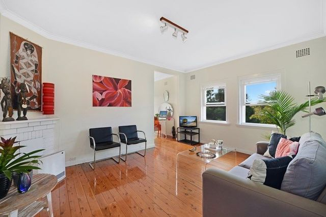 11/94A Birriga Road, Bellevue Hill NSW 2023