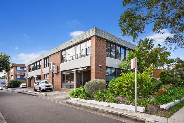 47a Penrose Street, Lane Cove NSW 2066