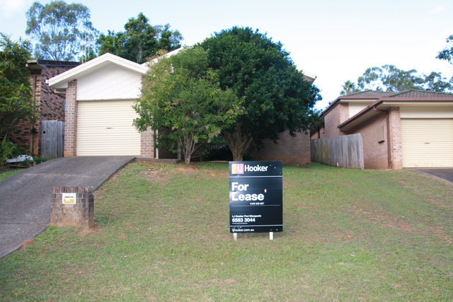 1/11 Chisolm Court, Port Macquarie NSW 2444