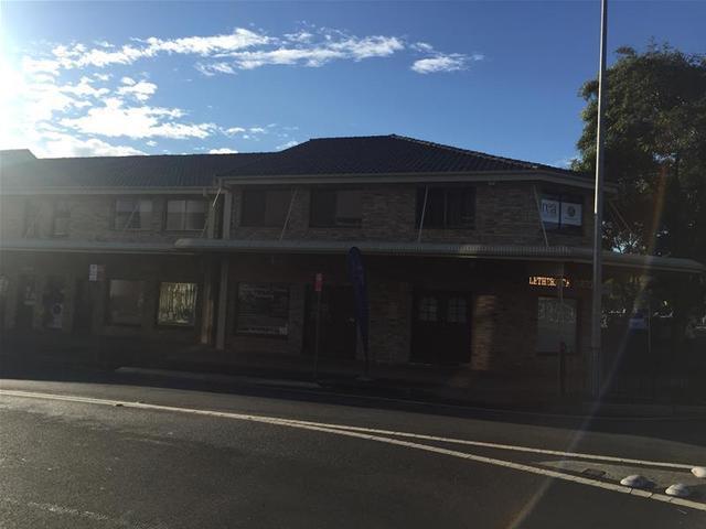 2/20-24 Castlereagh Street, Penrith NSW 2750