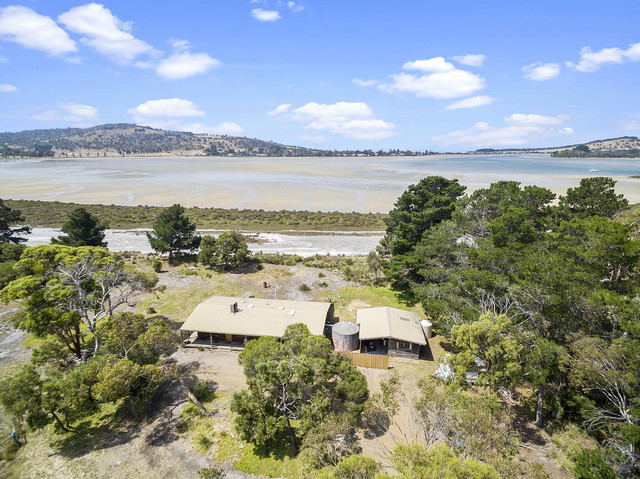88 Honeywood Drive, TAS 7020