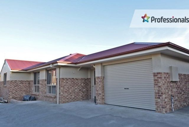 Unit D/358 Stewart Street, Bathurst NSW 2795