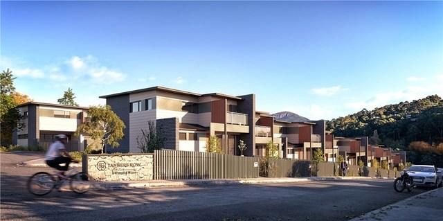 8 Wynyard Street, South Hobart TAS 7004